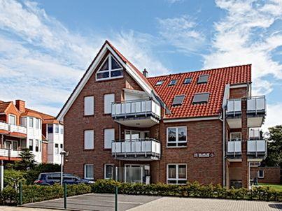 Strandburg 03