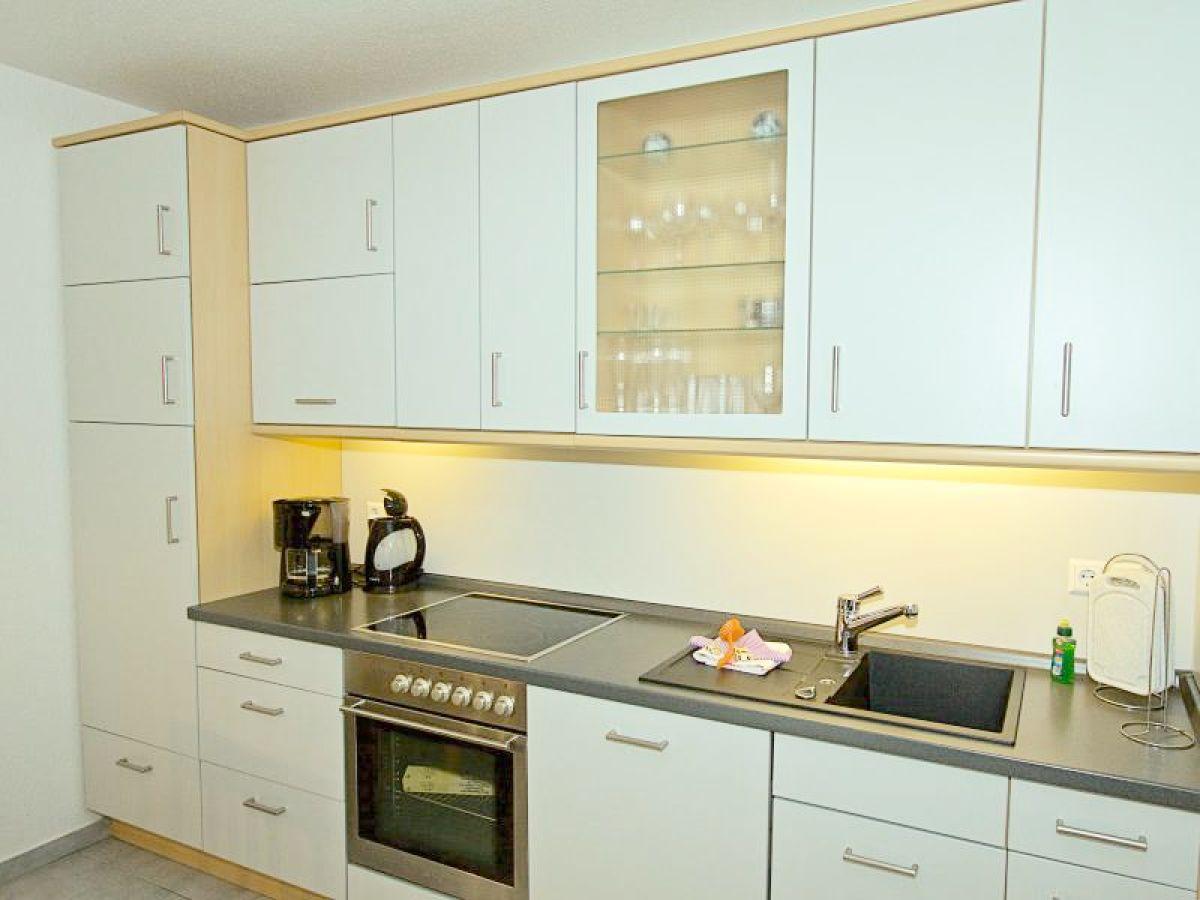 ferienwohnung strandburg 05 nordsee cuxhaven duhnen. Black Bedroom Furniture Sets. Home Design Ideas