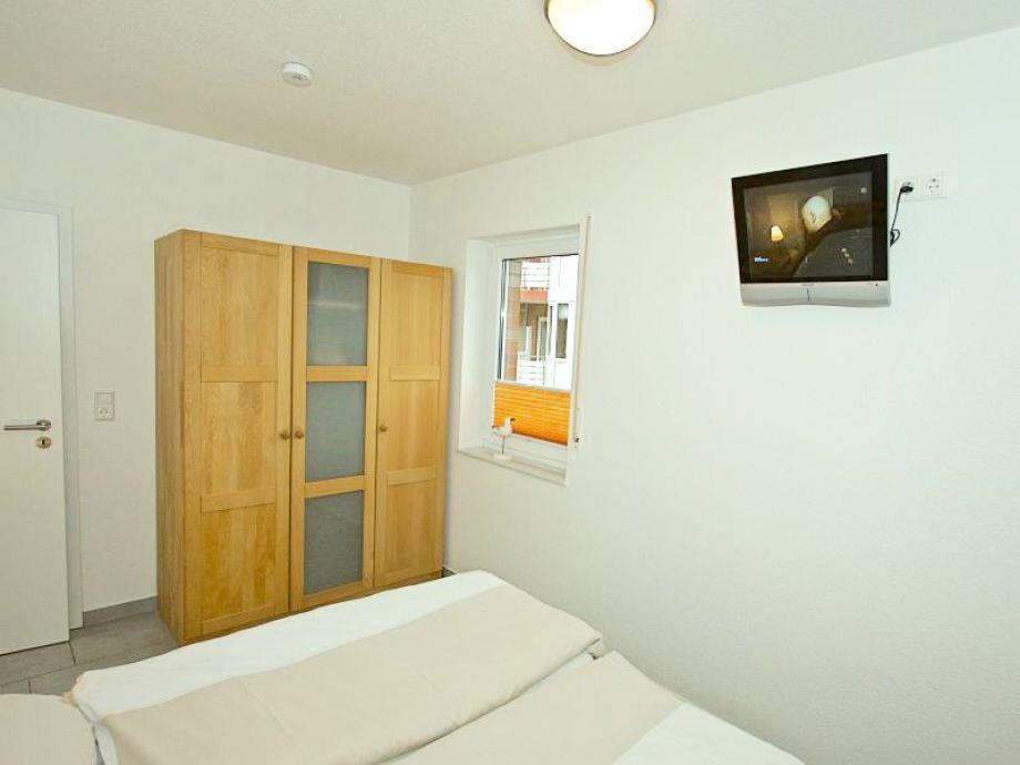 ferienwohnung strandburg 05 nordsee cuxhaven duhnen firma avg gerken ferienquartiere in. Black Bedroom Furniture Sets. Home Design Ideas