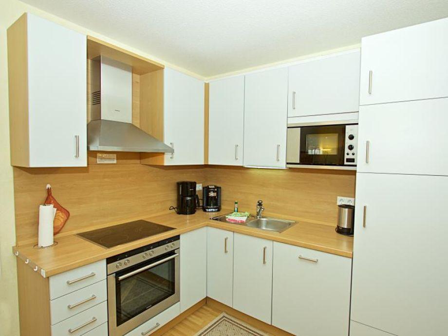 ferienwohnung strandburg 06 duhnen cuxhaven nordsee. Black Bedroom Furniture Sets. Home Design Ideas