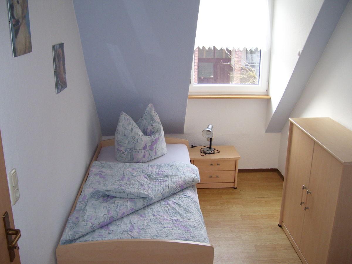 ferienwohnung barthel am brombachsee in langlau firma gerhard und heike barthel gbr frau. Black Bedroom Furniture Sets. Home Design Ideas