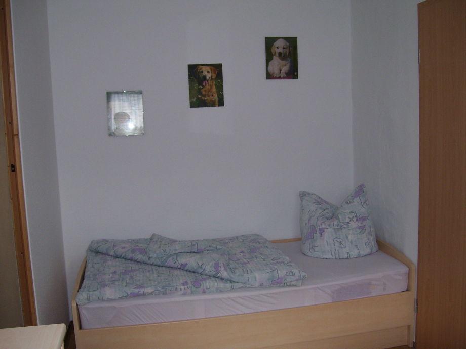 Ferienwohnung barthel am brombachsee in langlau firma for Kinderzimmer 1 jahr
