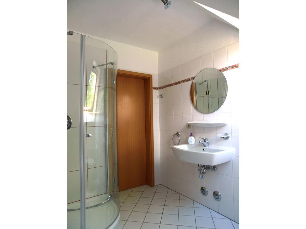 ferienwohnung paradies am stadtsee annette schleswig holstein naturpark lauenburgische seen. Black Bedroom Furniture Sets. Home Design Ideas