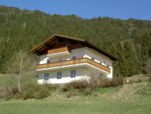 Holiday house holidayhouse Tauernblick for aprox.31 people