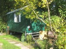 Ferienhaus Up'Lodge