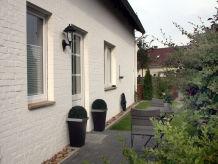 Ferienwohnung Wilhelmstein