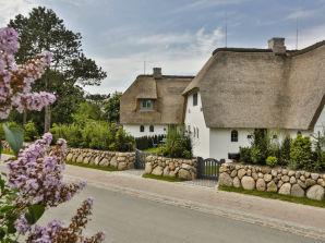 Ferienhaus 3 auf auf dem Friesenhof Anne