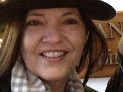 Ihr Gastgeber Kerstin Wiese