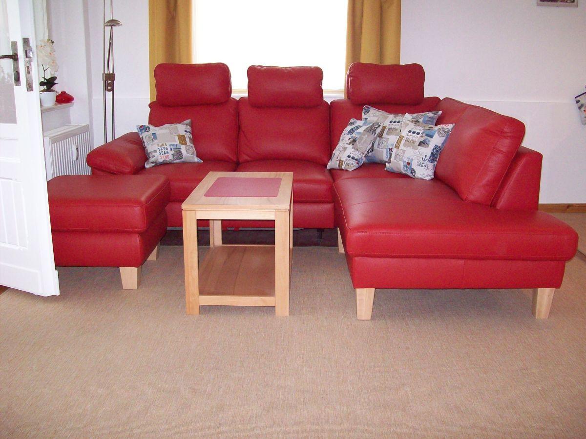 ferienwohnung ostseevilla bansin usedom frau annelie l demann. Black Bedroom Furniture Sets. Home Design Ideas