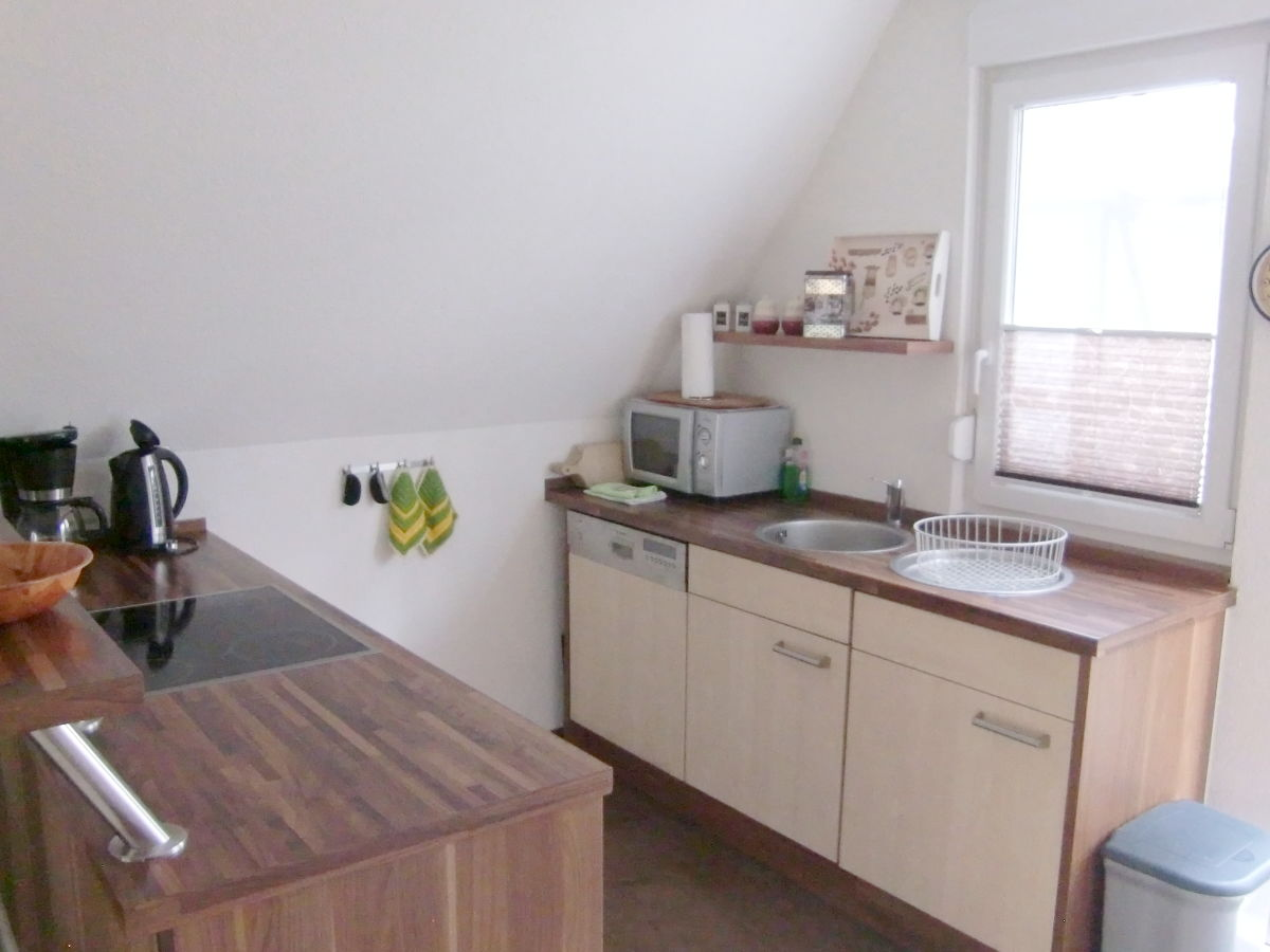 ferienhaus finn direkt am fleesensee mecklenburgische seenplatte fleesensee malchow. Black Bedroom Furniture Sets. Home Design Ideas