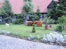 Ferienwohnung Köhler