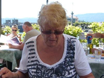 Ihr Gastgeber Margret Köhler