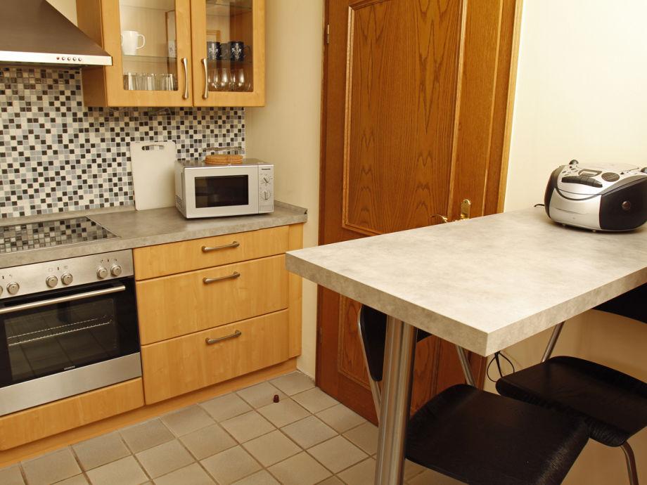 ferienwohnung 6 im landhaus rosenhof cuxhaven firma. Black Bedroom Furniture Sets. Home Design Ideas