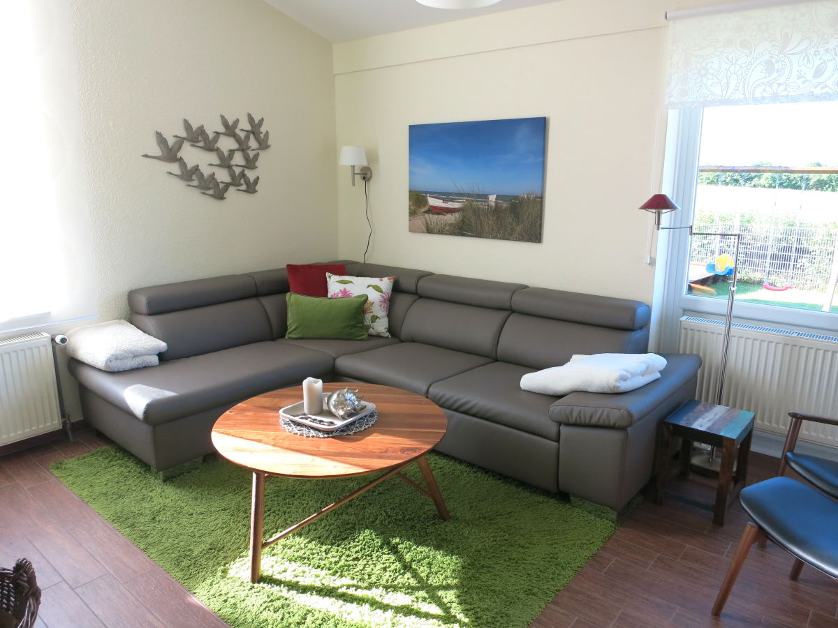 ferienhaus strandgut kappeln geltinger bucht herr. Black Bedroom Furniture Sets. Home Design Ideas