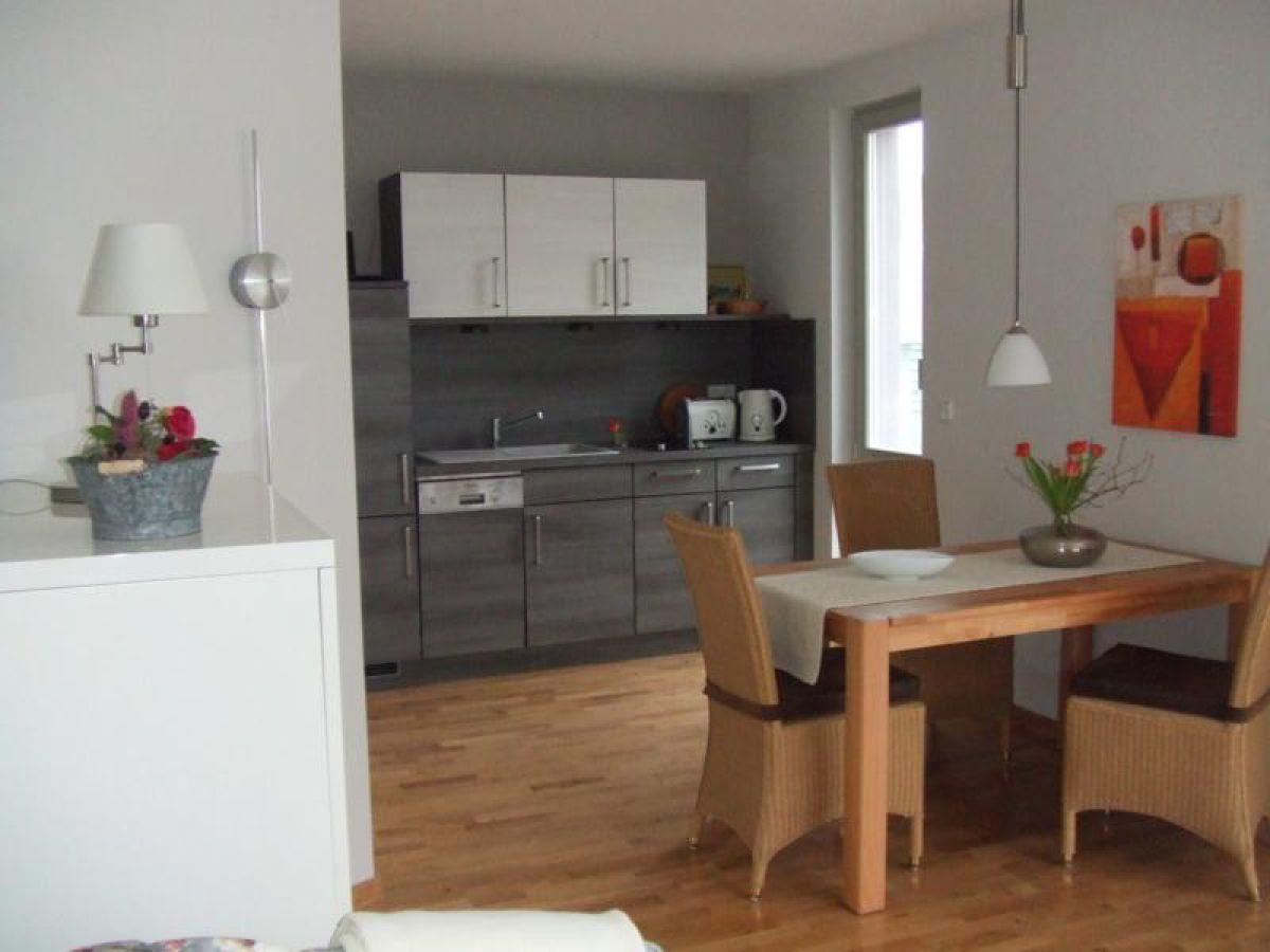 ferienwohnung villa estrelia ahlbeck usedom herr michael st wert. Black Bedroom Furniture Sets. Home Design Ideas