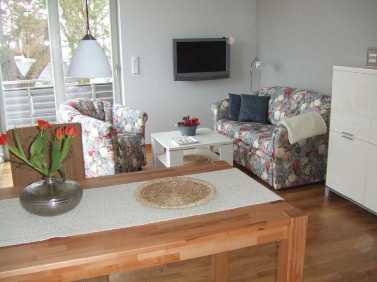 ferienwohnung villa estrelia seebad ahlbeck auf der sonneninsel usedom herr michael st wert. Black Bedroom Furniture Sets. Home Design Ideas