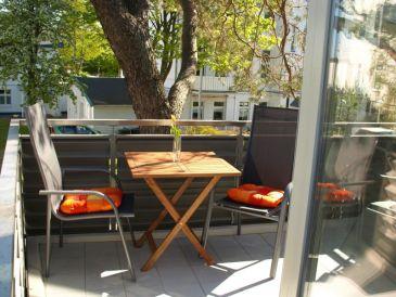 Ferienwohnung Villa Estrelia