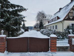 Ferienwohnung 2 Gut Fürstenberg