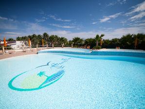 Ferienwohnung Residence Sun Bay