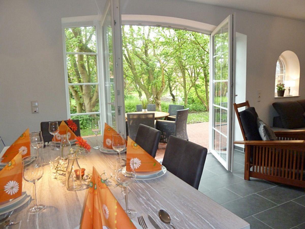 ferienhaus ruhepol greetsiel nordsee deutschland firma pro urlaub. Black Bedroom Furniture Sets. Home Design Ideas