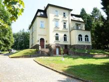 Ferienwohnung Parkhotel-Muldental