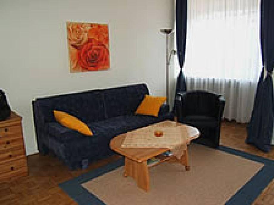 Ferienwohnung in Hannover