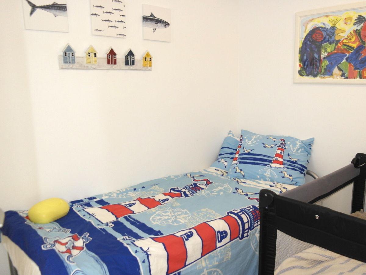 ferienwohnung zeekalfje nord holland bergen firma. Black Bedroom Furniture Sets. Home Design Ideas