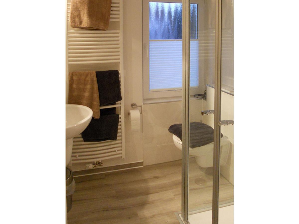 ferienwohnung badeinsel steinhuder meer firma. Black Bedroom Furniture Sets. Home Design Ideas