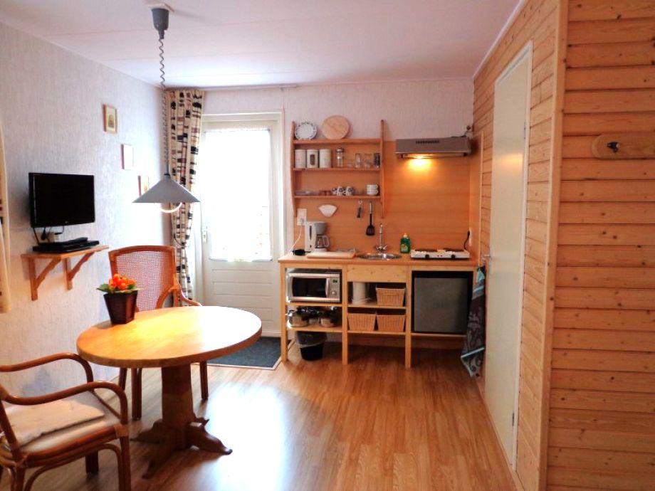 Ferienzimmer 39 t tuinhuis texel de koog firma for Gartenhauschen klein