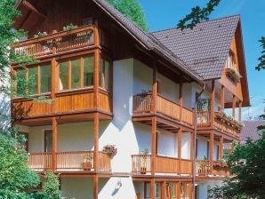Ferienwohnung Aggenstein im Haus Antonie