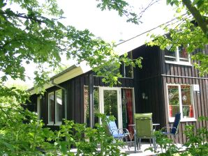 Ferienhaus Kristin