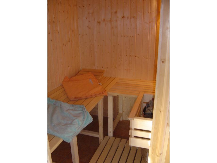 ferienhaus p ppis hus nordstrand husum schleswig holstein nordfriesland firma systemhaus. Black Bedroom Furniture Sets. Home Design Ideas
