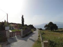 Beach Side Villa Mirodora