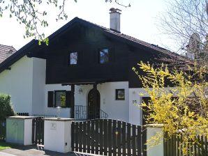 Ferienhaus Berg-Diamant
