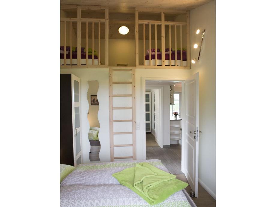 ferienhaus haus flensburg schleswig holstein flensburger f rde firma erichsen gbr frau. Black Bedroom Furniture Sets. Home Design Ideas