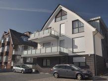 Ferienwohnung Wehrbergsweg 26 Whg. 4