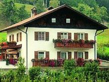 Ferienwohnung Schlosshof Mayenburg