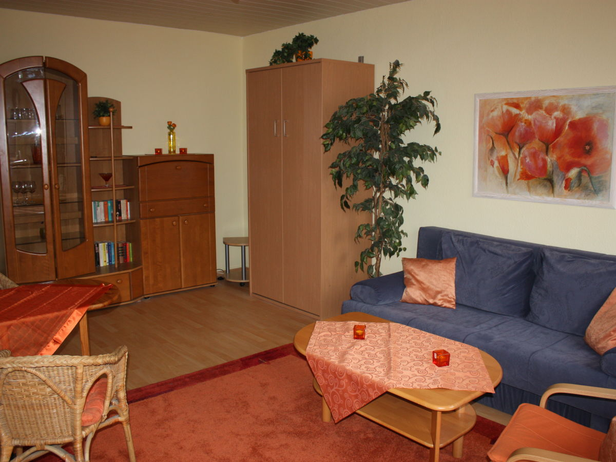 ferienwohnung apartment hannover mitte city hannover city. Black Bedroom Furniture Sets. Home Design Ideas