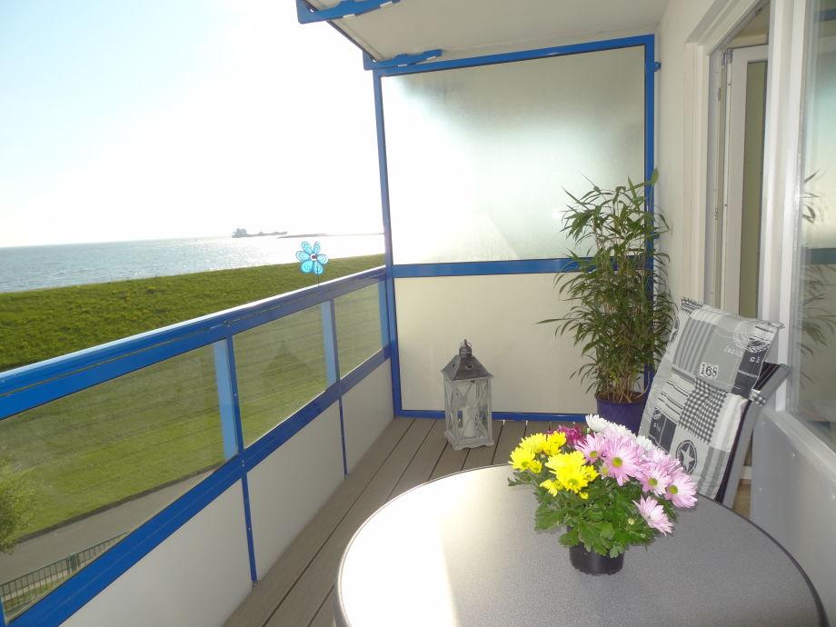 meine deine unsere ferienwohnung nordsee cuxhaven d se familie ursula und g nther wiegner. Black Bedroom Furniture Sets. Home Design Ideas