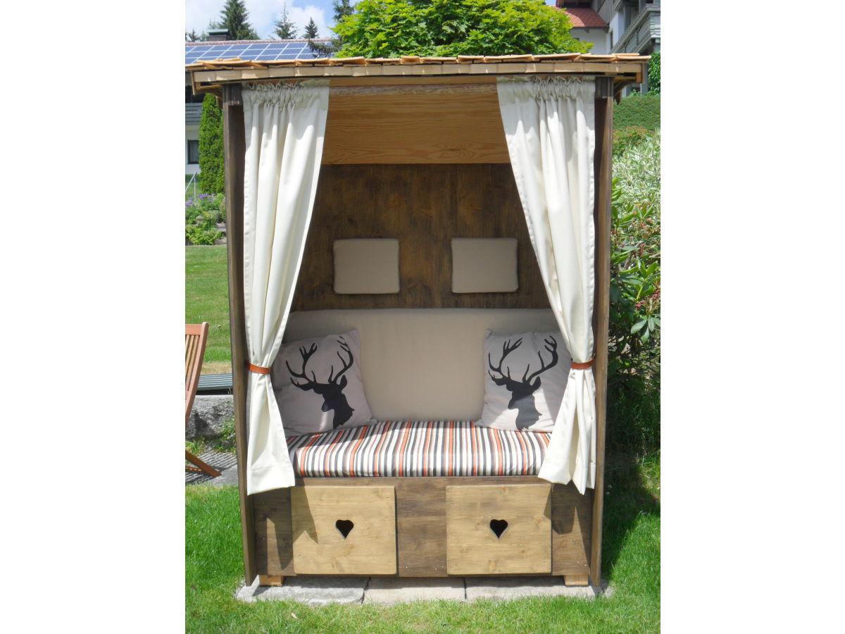 ferienwohnung im landhaus in der irlau bayerischer wald frau manuela pielmeier. Black Bedroom Furniture Sets. Home Design Ideas