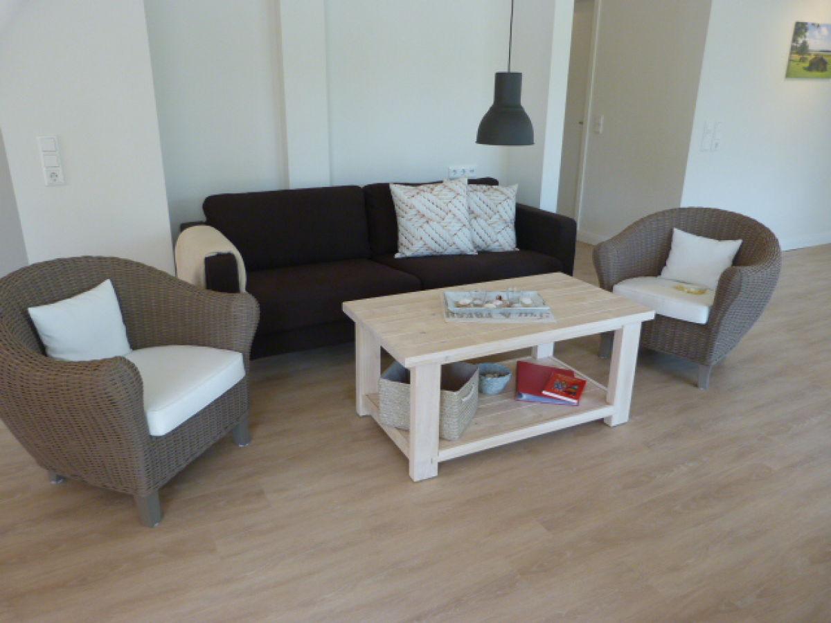 ferienwohnung lasse eg fwv1 schleswig holstein ostsee schlei kappeln firma winkels. Black Bedroom Furniture Sets. Home Design Ideas