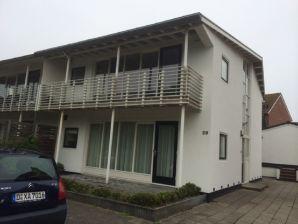 Ferienwohnung Apartment Beatrixstrasse