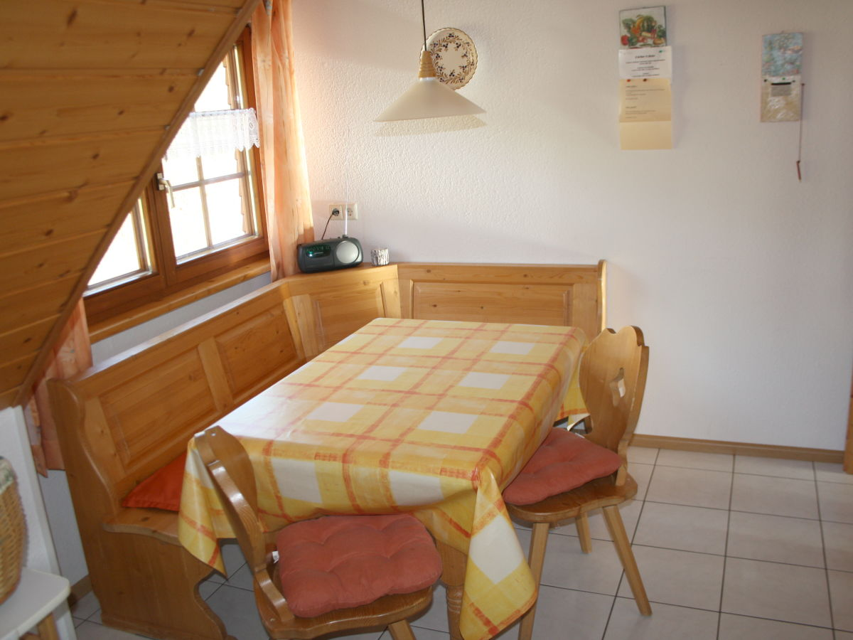 bauernhof dischenhof naturpark s dschwarzwald familie adelbert u hildegard linder. Black Bedroom Furniture Sets. Home Design Ideas
