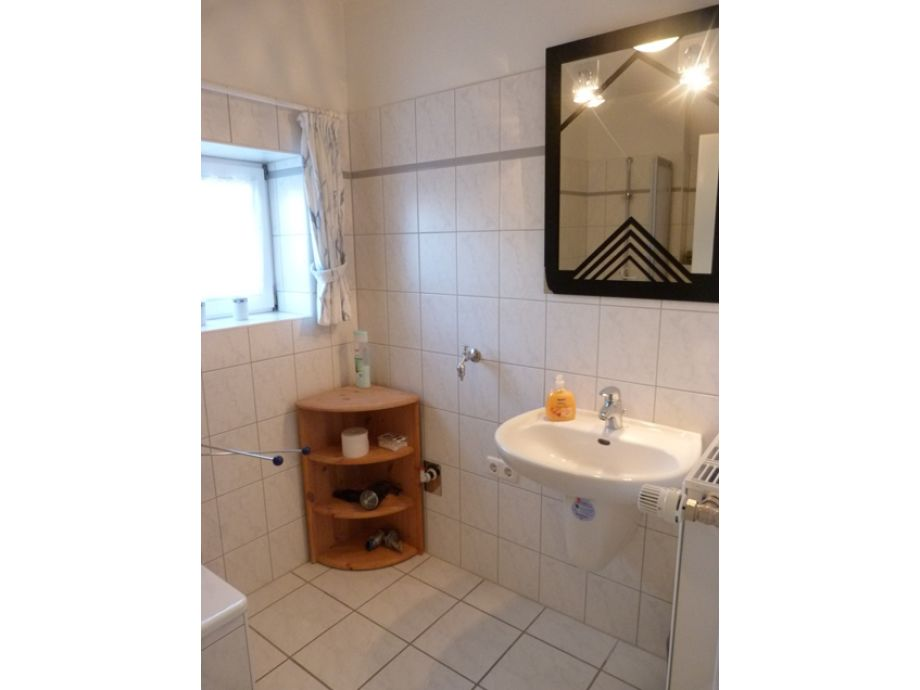 ferienwohnung bahnhofsweg eg kb34 schleswig holstein ostsee schlei kappeln firma winkels. Black Bedroom Furniture Sets. Home Design Ideas