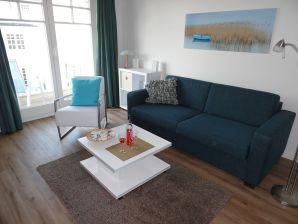 Ferienwohnung 840003 Villa Mönchgut Binz