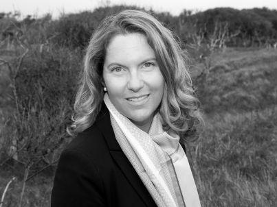 Ihr Gastgeber Nina Meinhardt