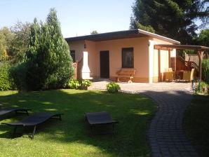 Ferienhaus Franke