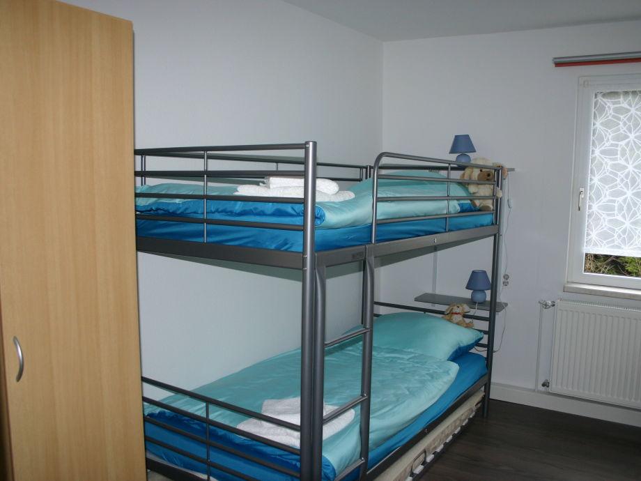 ferienwohnung fewo am waldrand erzgebirge frau pia burkhardt. Black Bedroom Furniture Sets. Home Design Ideas