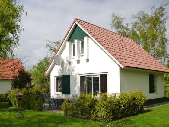 ferienhaus nordsee niederlande groningen umgebung lauwersoog firma ferienhausvermietung. Black Bedroom Furniture Sets. Home Design Ideas