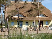 """Ferienhaus Strandvilla """"Dolce Vita und Meer"""""""
